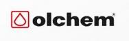 Olchem