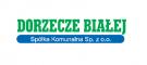 Spółka komunalna Ciężkowice, Tuchów
