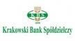 Krakowski Bank Spółdzielczy w Ciężkowicach