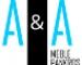 A&A Meble Pankros
