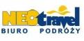 """Biuro podróży """"Neo-Travel"""""""