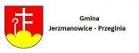 Gmina Jerzmanowice - Przeginia