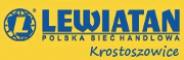 LEWIATAN - Krostoszowice