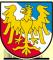 Powiat Prudnik