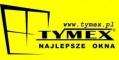Tymex najlepsze okna