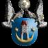 Orły Kazimierz