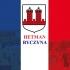 Hetman Byczyna