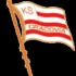 KS Cracovia 2005