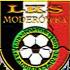 LKS Moderówka