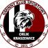 GKS Orlik Kraszewice