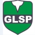 GLSP  Gończycka Liga Szóstek Piłkarskich