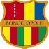 Bongo Opole