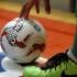 Włoszczowska Liga Piłki Nożnej Halowej