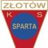 MLKS Sparta Złotów