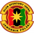 Iskra Jawornik Polski