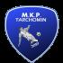 MKP Tarchomin