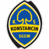 KS Konstancin