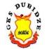 GKS Dubidze