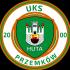 Huta Przemków