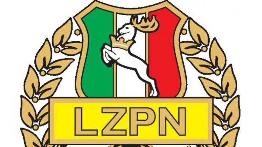 Nasi zawodnicy powołani na konsultację szkoleniową do reprezentacji LZPN!