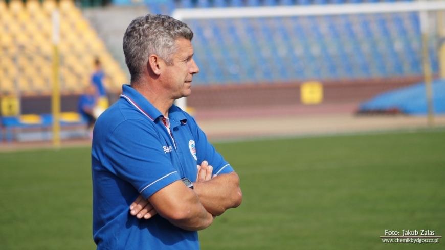 TOP 10 meczów Chemika pod wodzą Piotra Gruszki (2014-2016)