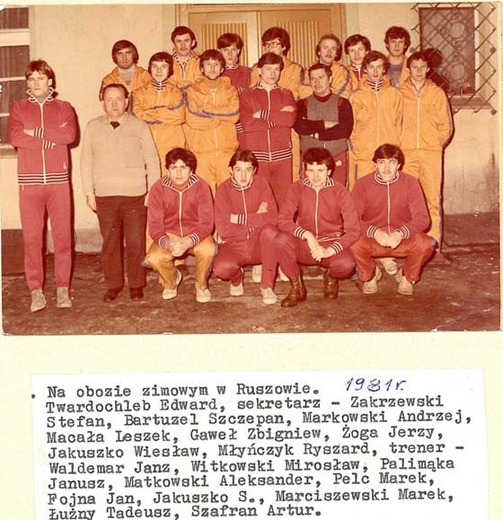1981 rok