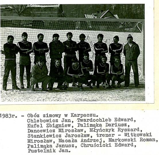 1983 rok