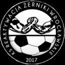 Reaktywacja Żerniki Wrocławskie