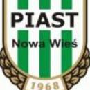Piast Nowa Wieś