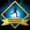 AP Jonkowo-Wrzesina