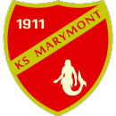 KS Marymont 1911 Warszawa