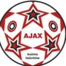 KT Ajax Radom