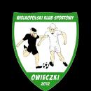 WKS Owieczki