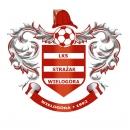 Ludowy Klub Sportowy Strażak Wielogóra
