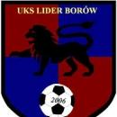 Lider Borów