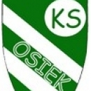 KS Osiek