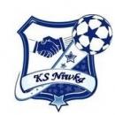 KS Niwka