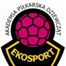 Akademia Piłkarska Dziewcząt EKOSPORT