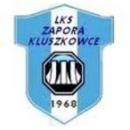 Zapora Kluszkowce