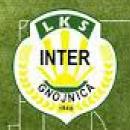 Inter Gnojnica