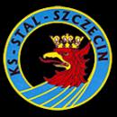 Stal Szczecin