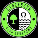 KS Strzeszyn Poznań