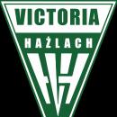 Victoria Hażlach