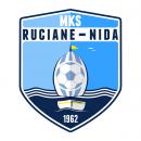MKS Ruciane Nida