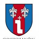 UKS Sokół Goszczanów