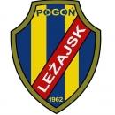 Pogoń Leżajsk