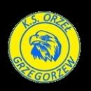 Orzeł Grzegorzew