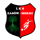 LKS Zasów-Mokre
