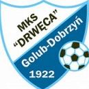 Drwęca Golub-Dobrzyń