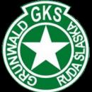 Grunwald Ruda Śląska